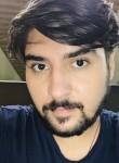 Yash, 23  , Jaipur