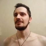 Aleksandr, 26  , Kupjansk