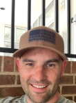 Chris, 38  , Washington D.C.