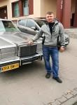 Петро, 31  , Krakow