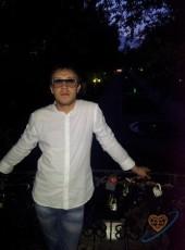 DEN, 35, Russia, Krasnodar
