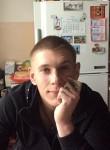 Eto Egor, 34  , Saratov