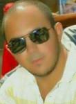 Ayman, 30  , Al Fayyum