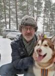 Viktor, 59  , Syktyvkar