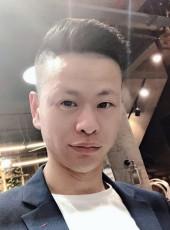 miss long, 32, China, Suzhou (Jiangsu Sheng)