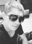 Maksim, 28  , Uren