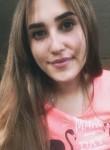 Darya, 18, Saratov
