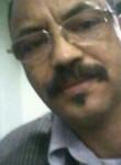 Bassou, 48  , Rabat