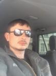 Aleksandr, 31  , Taganrog
