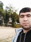 Samir Samircik, 28, Saint Petersburg