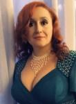 Kristina, 35, Voronezh