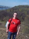 Denis, 26  , Lukojanov