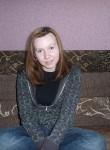 Anna, 32, Krasnoyarsk