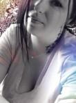 Anyuta, 25, Lotoshino