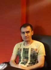 Aleksandr, 36, Russia, Yuzhno-Sakhalinsk