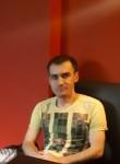 Aleksandr, 36  , Yuzhno-Sakhalinsk