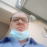 Milco, 45  , Monte San Giusto