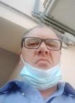 Milco, 44  , Monte San Giusto
