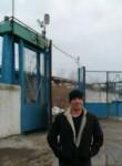 Dmitriy, 44  , Aleksin