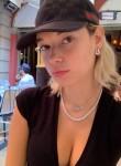Vanessa, 23, Chartres