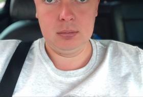 GidroPixel, 33 - Just Me