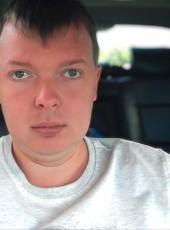 GidroPixel, 33, Ukraine, Luhansk