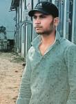 Digu bha, 19  , Ahmedabad