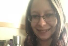 Mariea, 23 - Just Me