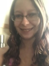 Mariea, 23, United States of America, Murfreesboro