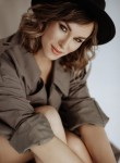 Irina, 33, Aksay