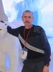 Роман, 54  , Mikhaylovsk (Sverdlovsk)