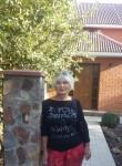 Galina, 61  , Gubkin