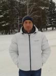 Evgeniy, 37  , Serpukhov