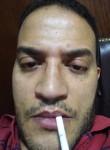 Yoyotow , 28  , Cairo