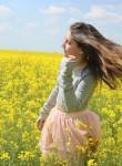 Anastasiya , 18, Odessa