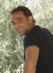 joaquim, 50, Mulhouse