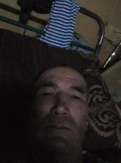 Zakhidzhan, 50, Russia, Barysh