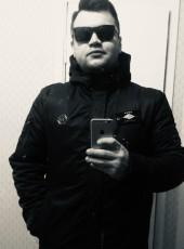 Sally, 24, Russia, Chelyabinsk