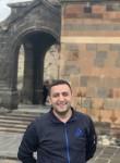 Babken, 29  , Yerevan