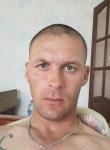 Aleksey, 36  , Kanash