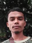 ฟิด, 27  , Chanthaburi