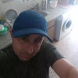 Filippos , 48  , Limassol