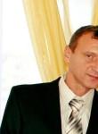 Vladimir, 49  , Donetsk