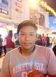 Yuttapop HaHa, 23, Udon Thani