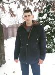 Denis, 23  , Sighetu Marmatiei