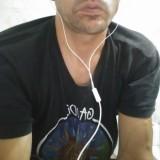 ANTONIO, 21  , Gricignano di Aversa