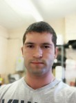 Aleksandr, 30  , Sosnovyy Bor