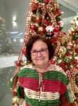 Esther, 71  , Governador Valadares