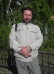 Andrey, 49, Kurgan