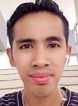 ryan, 29, Imus